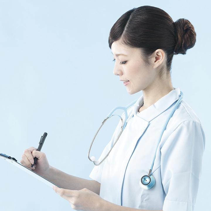 看護師とはどういった存在か
