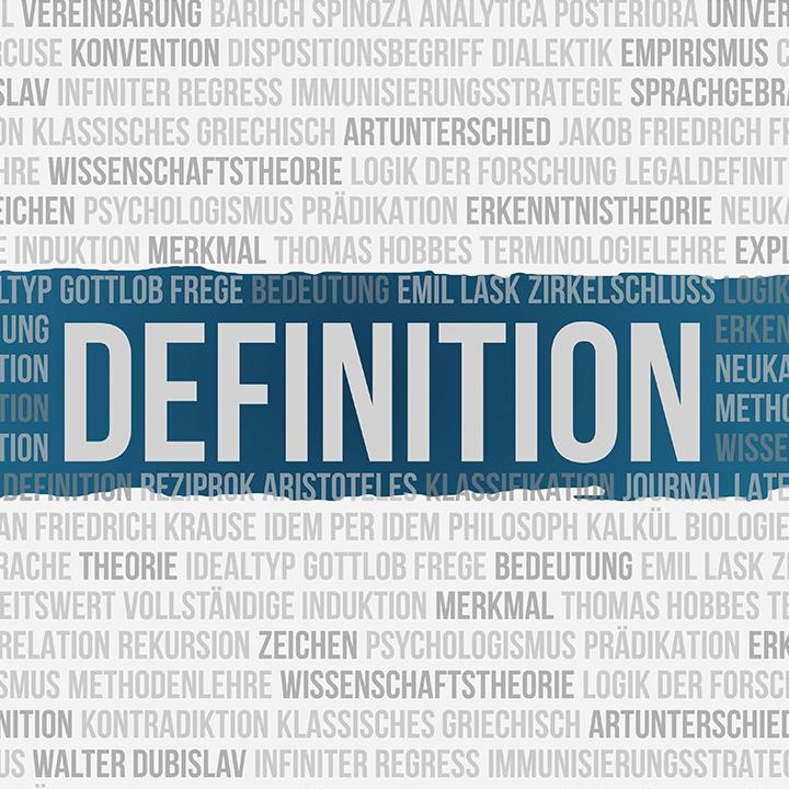 看護の定義とは